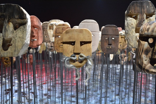 Bernardo-Oyarzun-biennale-venise