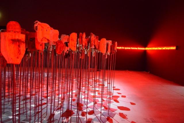 Bernardo-Oyarzun-chili-biennale-2017