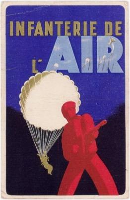 Infanterie-de-l-air