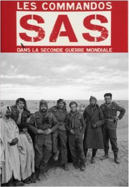 les-commandos-SAS-dans-la-seconde-guerre-mondiale