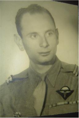 Bernard Bermond