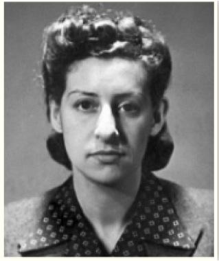 Denise-Bloch