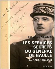 Jean-Rosenthal-Colonel-2-eme-DB-Bureau-Central-de-Renseignement-et-d-Action-BCRA-3