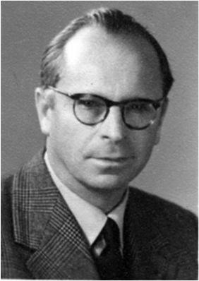 Jean Rosenthal