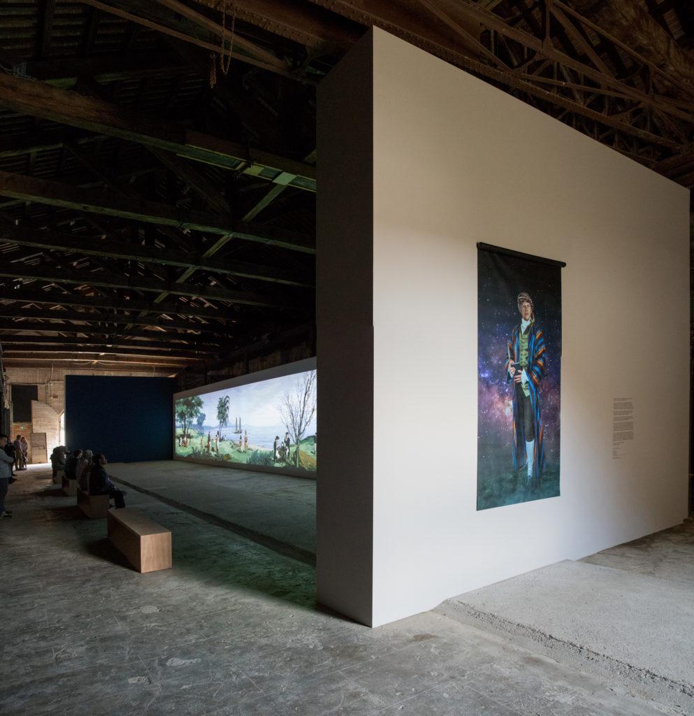 Lisa-Reihana-Emissaires-Biennale-Venise