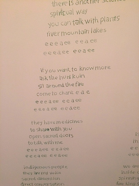 MOUNTAIN-texte-d-Ernesto-Neto-Biennale-de-Venise-2017