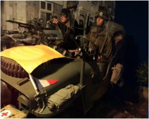 Norbert-Beyrard-Benchemoul-Aspirant-3-eme-SAS-et-3-eme-Regiment-de-Chasseurs-Parachutistes-2