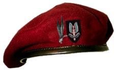 Norbert-Beyrard-Benchemoul-Aspirant-3-eme-SAS-et-3-eme-Regiment-de-Chasseurs-Parachutistes-3