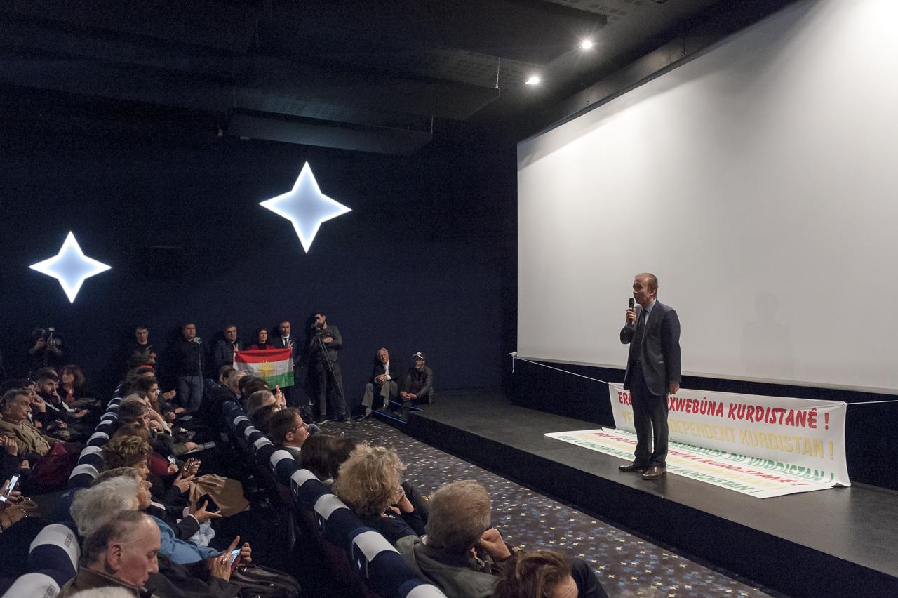 kurdistan-rassemblement-paris-la-regle-du-jeu-19