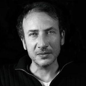Ivan Segré