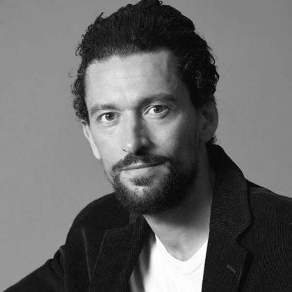 Saïd Mahrane