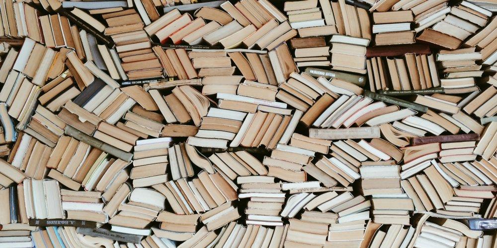 Lectures d'été.