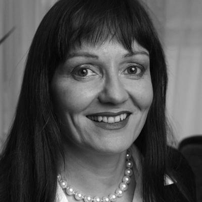 Dominique Lanzmann