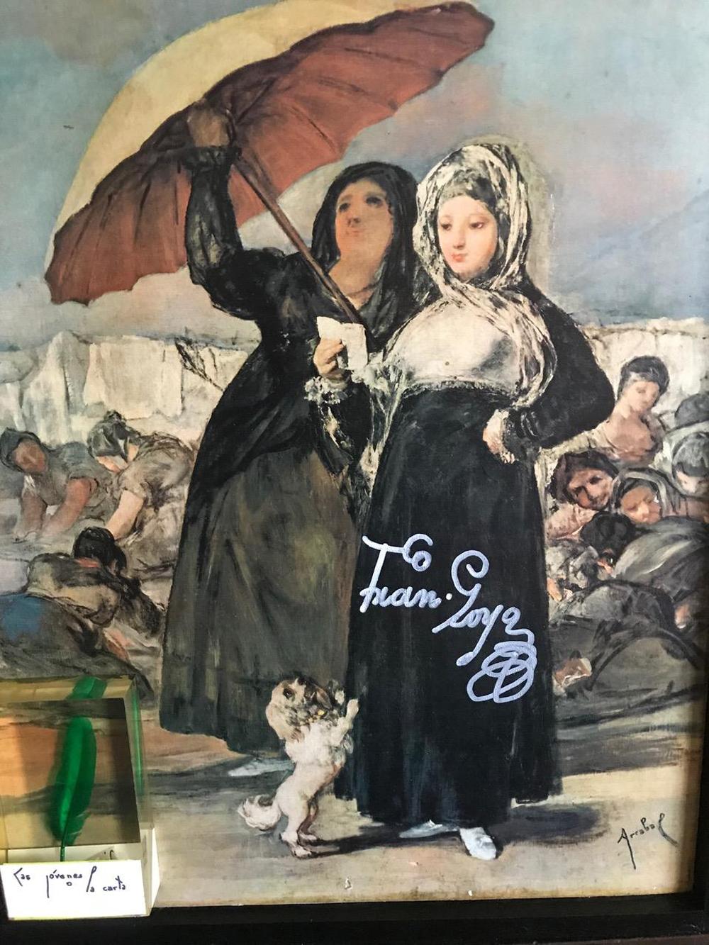 hommage-a-Goya-par-fernando-arrabal