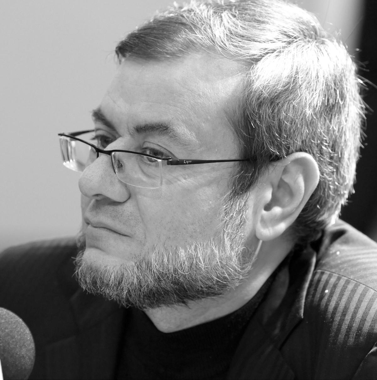 Lorenzo Soccavo
