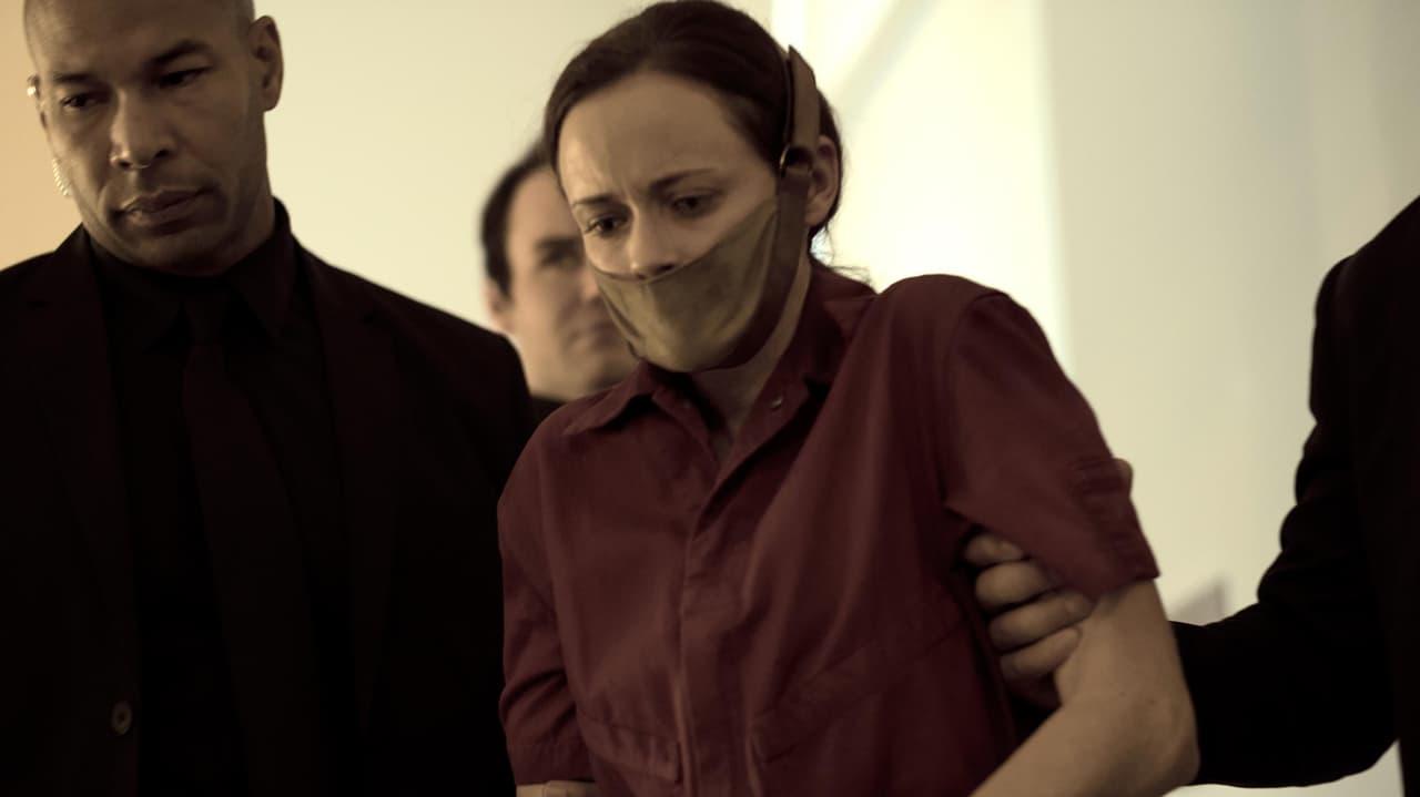 The-Handmaid-s-Tale-La-servante-ecarlate-serie-4