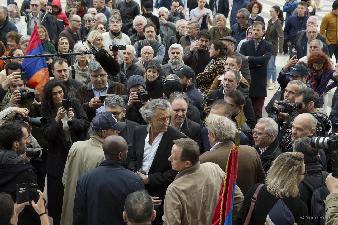 Manifestation-en-soutien-aux-kurdes-a-paris