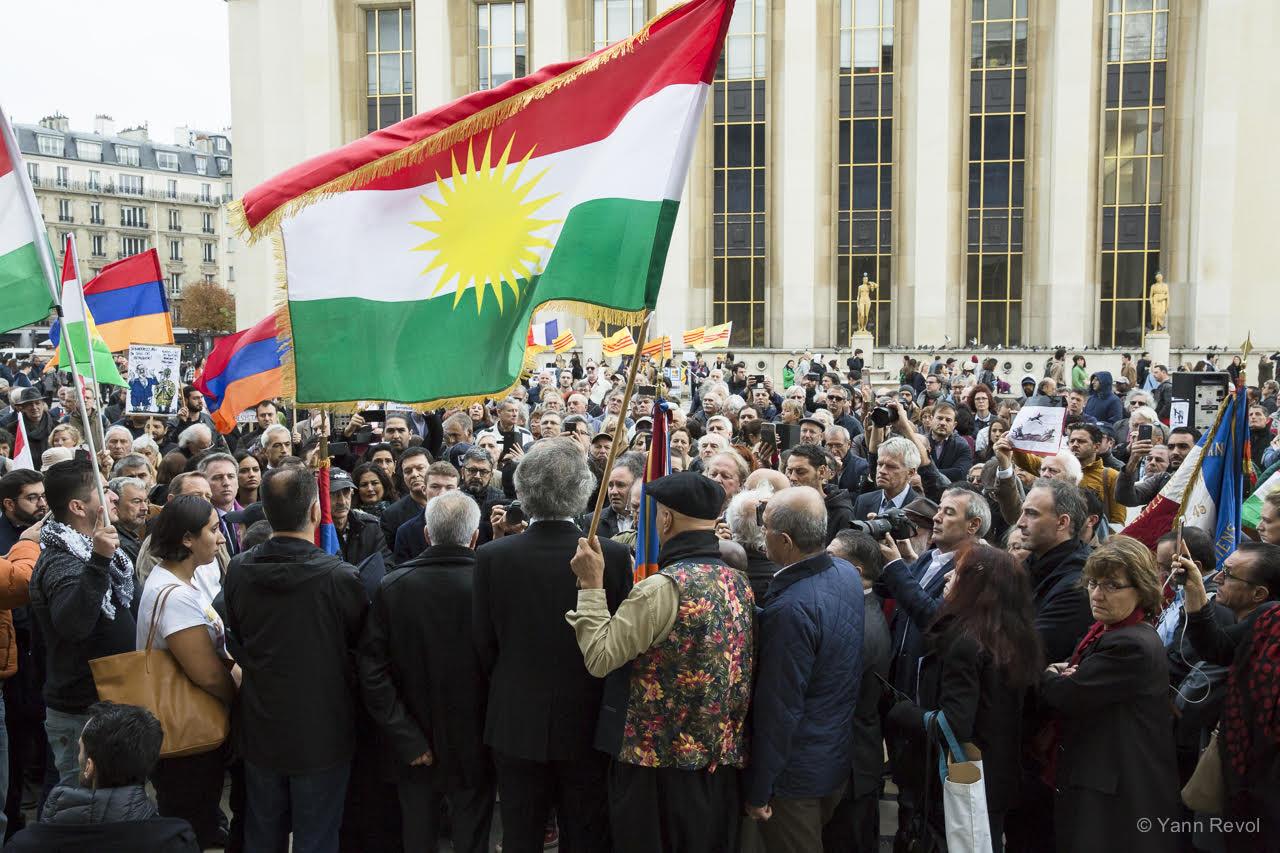 Manifestation-en-soutien-aux-kurdes-paris