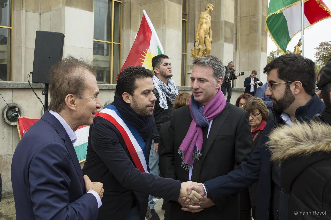 patrick-Klugman-adjoint)au-maire-de-paris