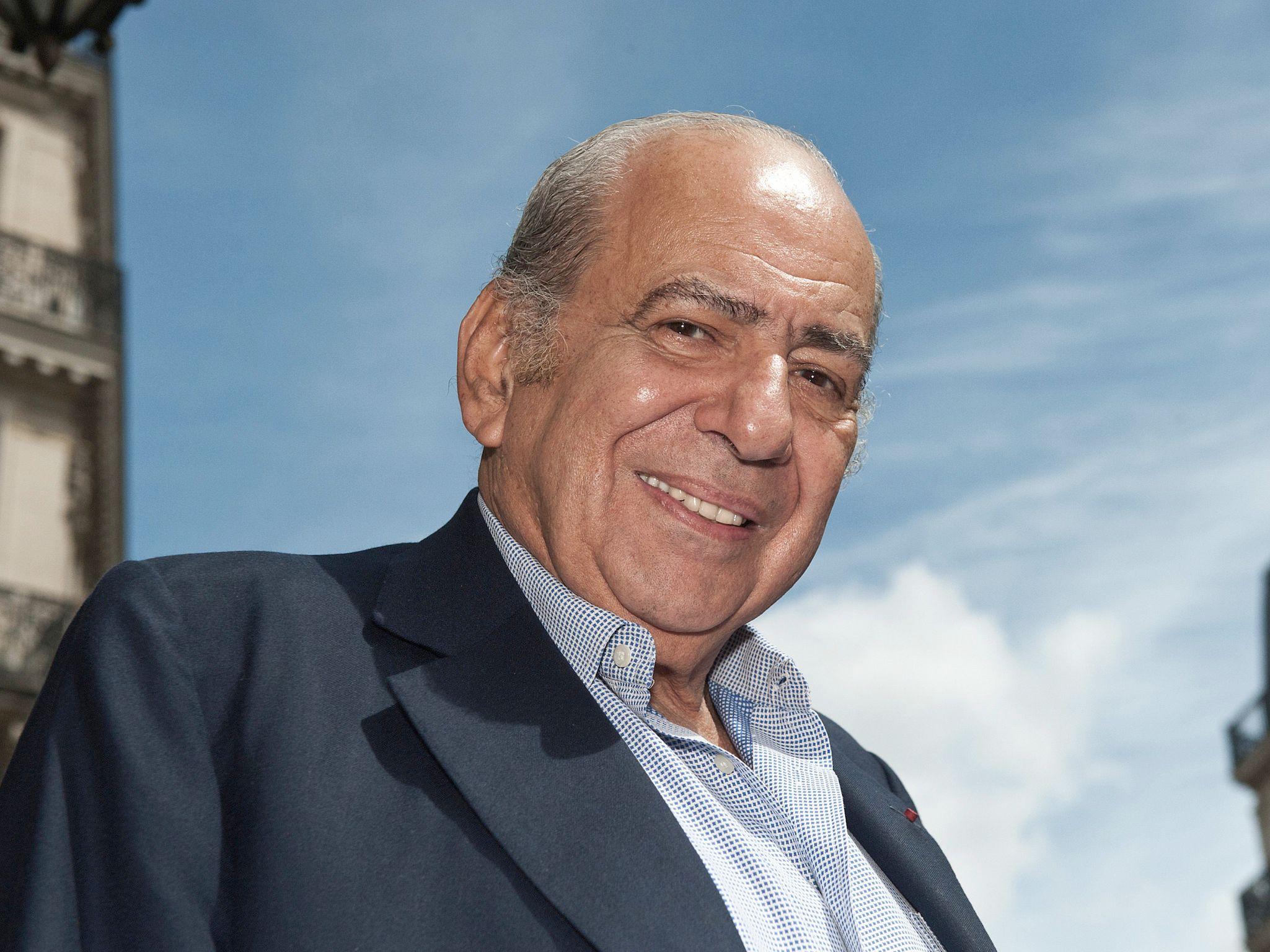 Portrait du journaliste et acteur Pierre Bénichou