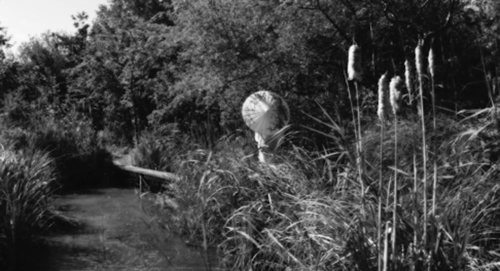 Scène du film « Sept Vices », un film de Gabriel Otero.