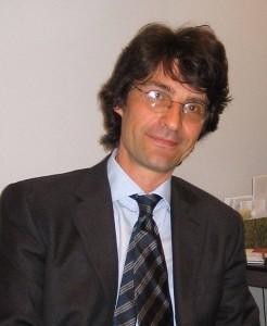 Nicolas Georges