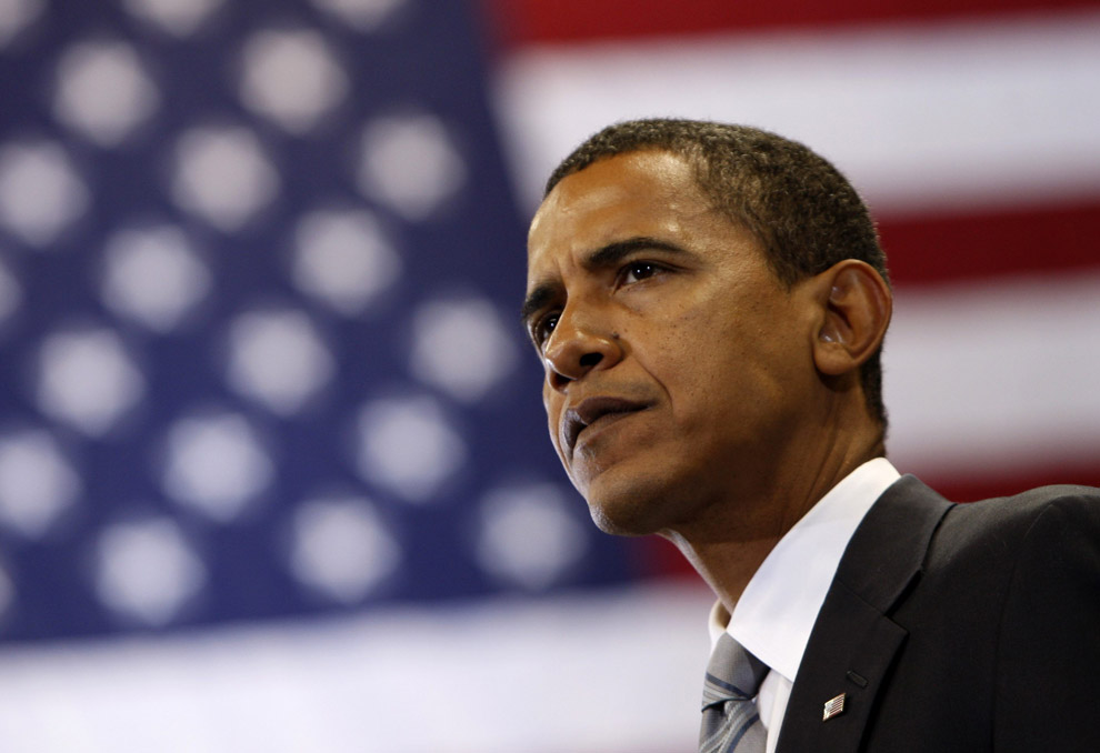 http://laregledujeu.org/samama/files/2012/10/obama.jpg
