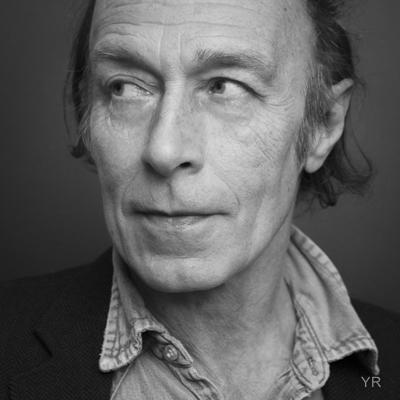 Bernard Schalscha