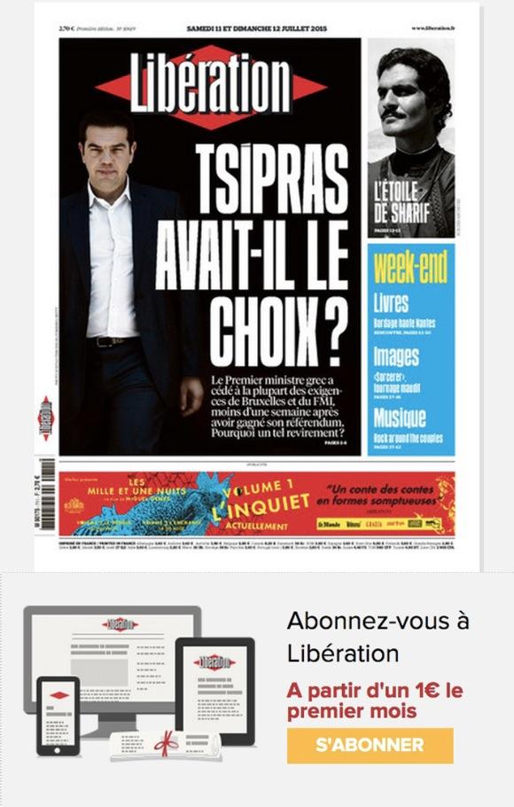 publicite-liberation-2